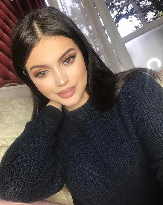 The real Kylie or the clone? 8 girls very similar to Kylie Jenner