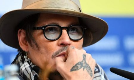 The lawyer announced the likely end of Depp's career in Hollywood due to the scandal