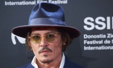 Johnny Depp predicted the end of his career in Hollywood because of the scandal with violence