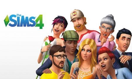 THE SIMS 4 ALL YOU NEED TO KNOW
