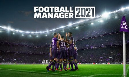 Football Manager 2021 iPhone Apple iOS Mobile Phone macOS Version Free Install Download