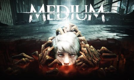 The Medium iPhone Apple iOS Mobile Phone macOS Version Free Install Download