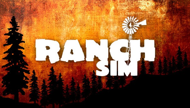 Ranch Simulator PC Latest Version 2021 Full Game Free Download