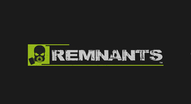 Remnants PC Latest Version 2021 Full Game Free Download