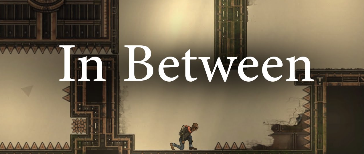 In between PC Latest Version 2021 Full Game Free Download