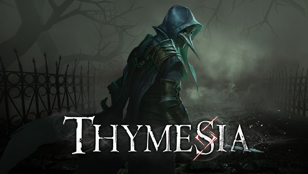 Thymesia PC Latest Version 2021 Full Game Free Download