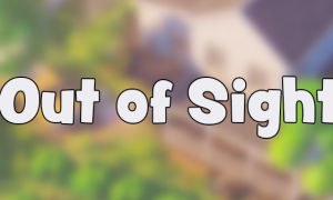 Out of Sight game PC Latest Version 2021 Full Game Free Download