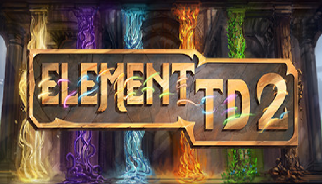 Element TD 2 - Multiplayer Tower Defense PC Latest Version 2021 Full Game Free Download