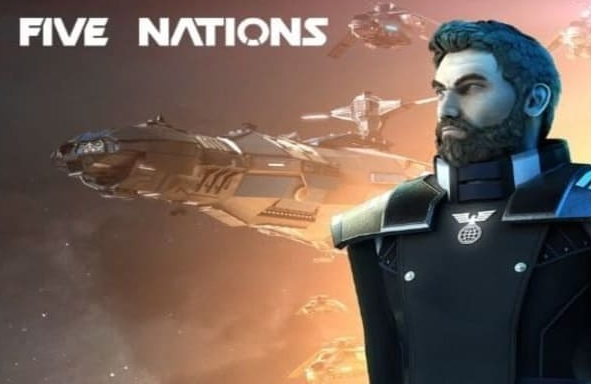 Five nations game PC Latest Version 2021 Full Game Free Download