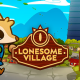 Lonesome village PC Latest Version 2021 Full Game Free Download
