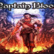 Age of Pirates: Captain Blood PC Latest Version 2021 Full Game Free Download