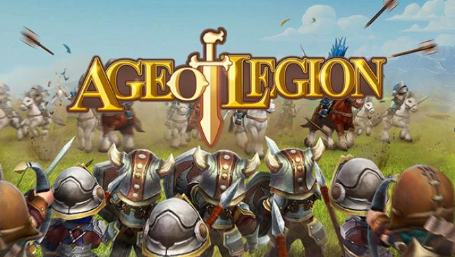 Age of legion PC Latest Version 2021 Full Game Free Download