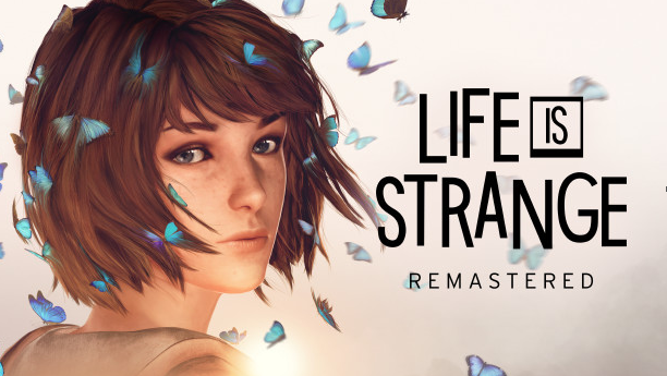 Life is Strange Remastered PC Latest Version 2021 Full Game Free Download