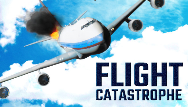 Flight catastrophe PC Latest Version 2021 Full Game Free Download