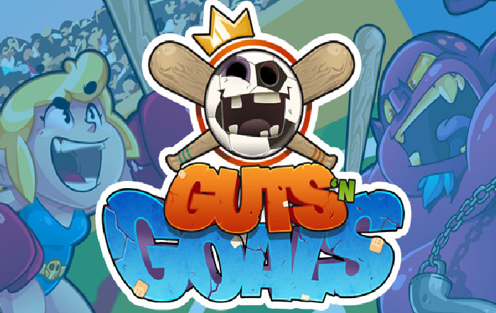 Guts And Goals PC Latest Version 2021 Full Game Free Download
