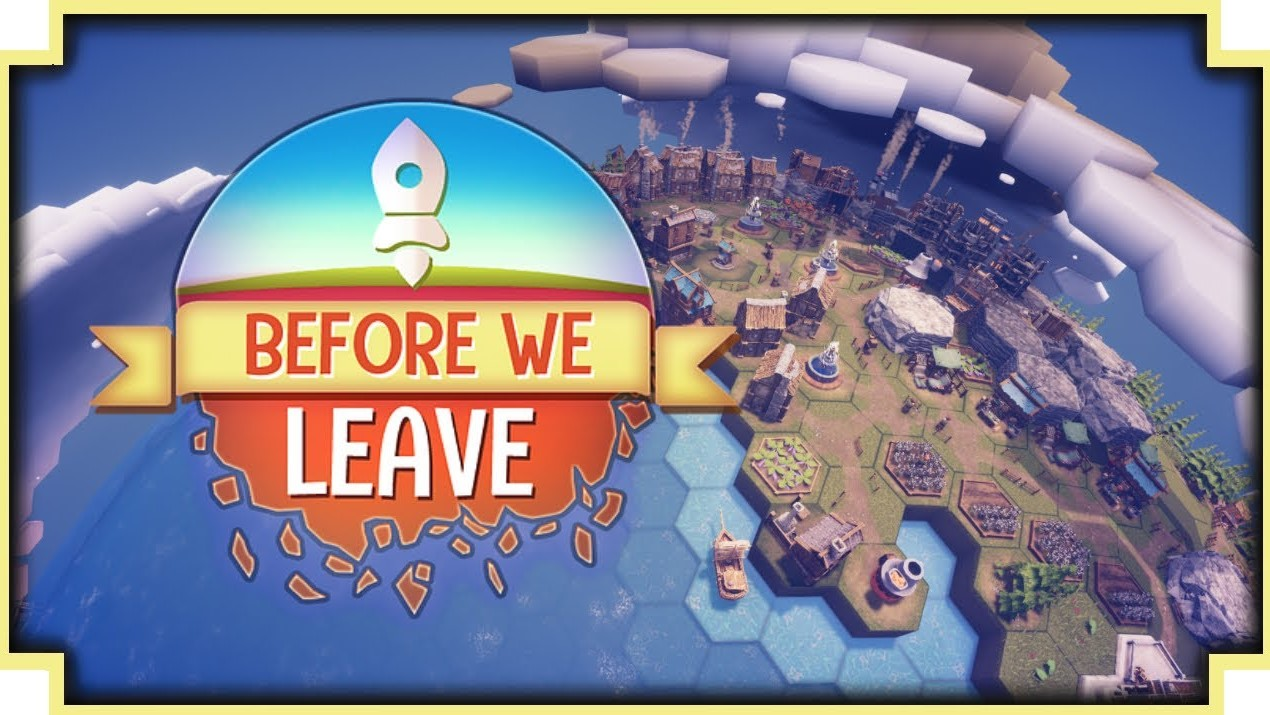 Before We Leave Nintendo Switch Version Full Game Setup Free Install Download