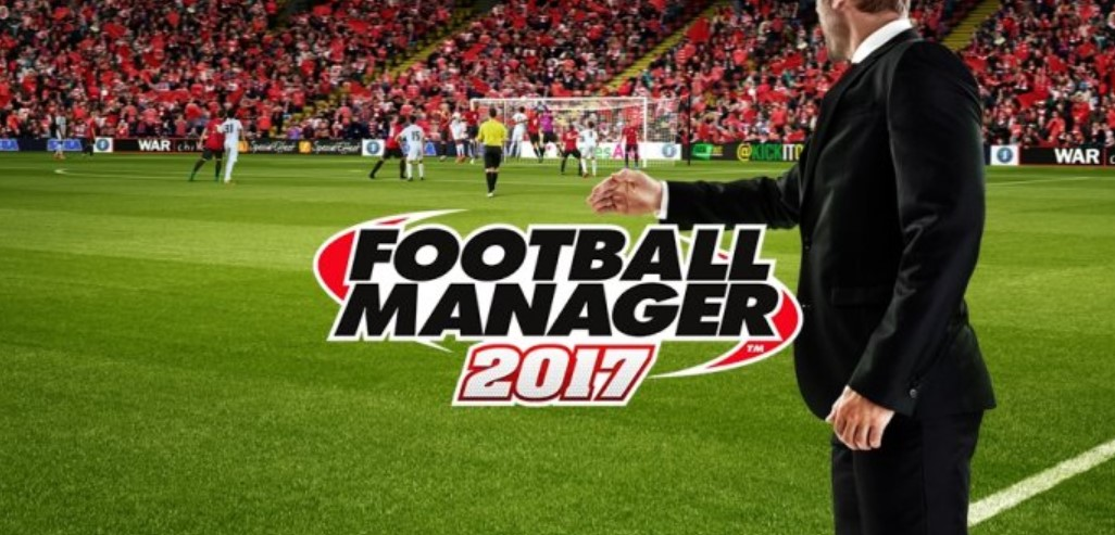 Football Manager Touch 2017 Download Game Full Version Free Play