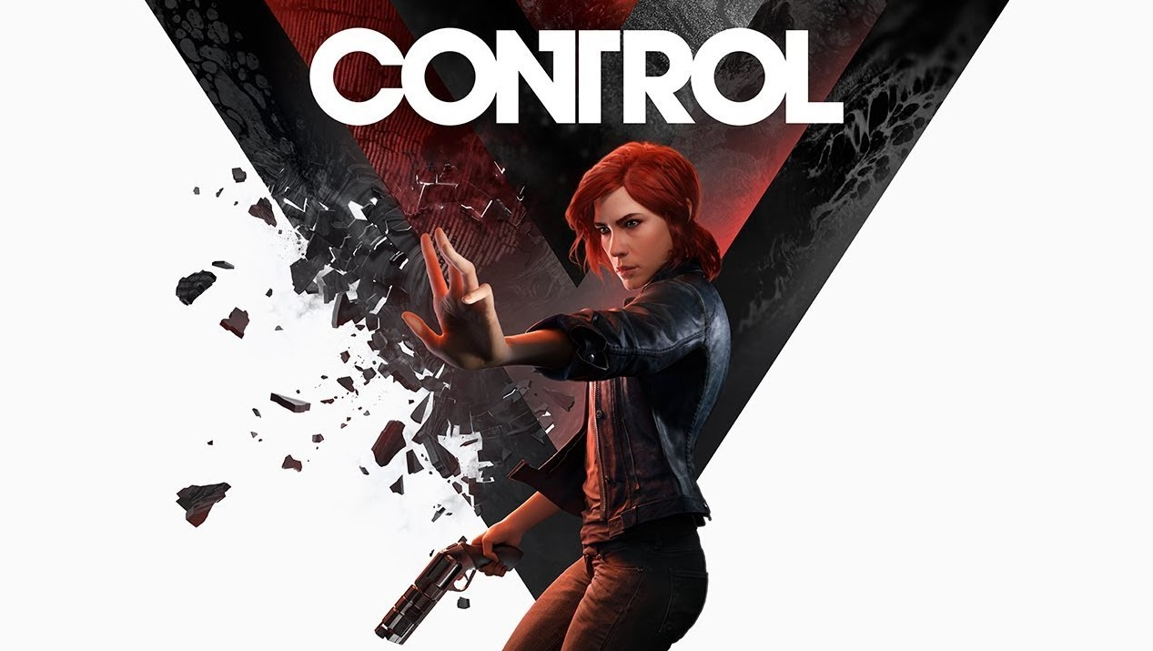 Download game Control for free