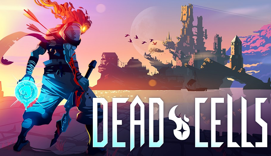 Download game Dead Cells for free