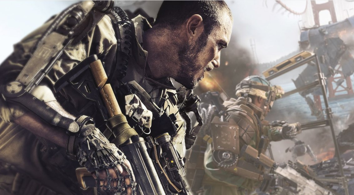 Call of Duty Mobile Kicks Out