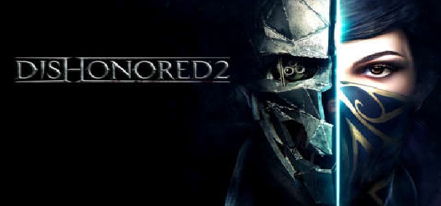 Dishonored 2 (1.77.9) License In English
