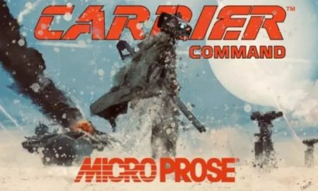 Carrier Command 2 download (latest version)