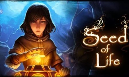 Seed of Life download (latest version)