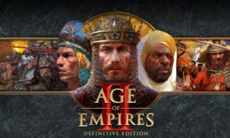 Age of Empires 2 Definitive Edition download (latest version)