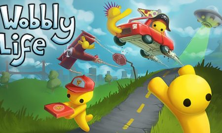 Wobbly Life download (latest version)